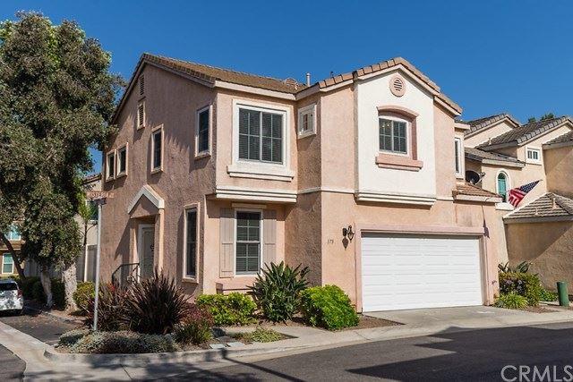 873 Wisteria Drive, San Marcos, CA 92078 - #: ND21008663