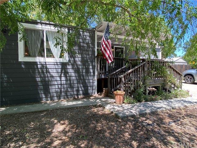 Photo of 281 Las Tablas Road, Templeton, CA 93465 (MLS # PI21093663)
