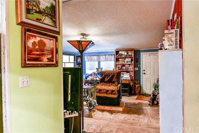 12560 Haster Street, Garden Grove, CA 92840 - MLS#: PW20096663