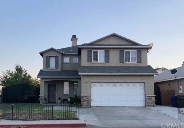 11993 Luna Road, Victorville, CA 92392 - #: PW20184663