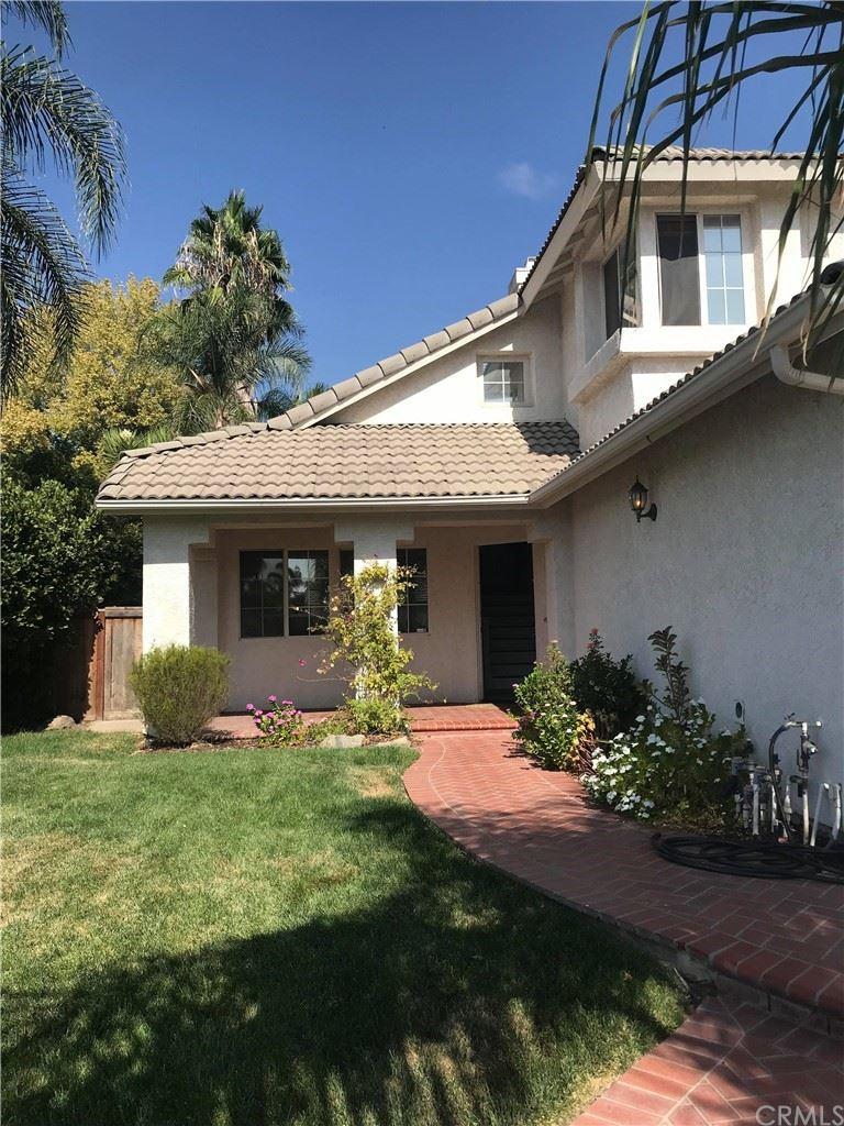 30259 Westlake Drive, Menifee, CA 92584 - MLS#: PW21200663