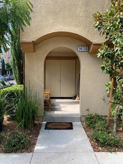 Photo of 14110 W Spruce Lane, Van Nuys, CA 91405 (MLS # SW21132663)