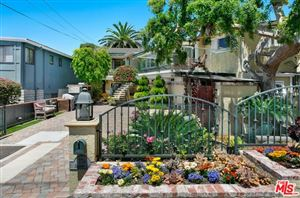 Photo of 274 DIAMOND Street #S, Laguna Beach, CA 92651 (MLS # 19498664)