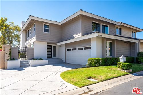 Photo of 1725 Royal Saint George Drive, Westlake Village, CA 91362 (MLS # 21787664)