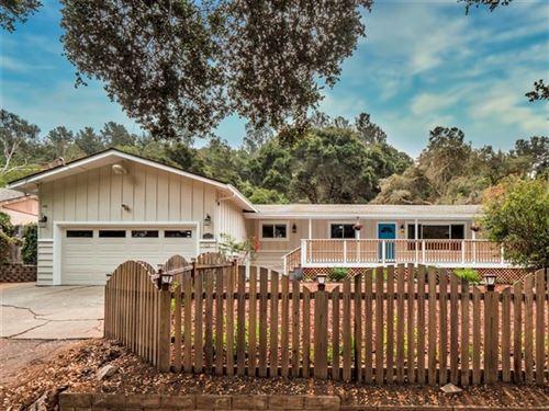 Photo of 131 Carr Avenue, Outside Area (Inside Ca), CA 95004 (MLS # ML81817664)