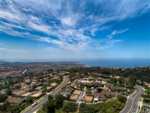 Tiny photo for 31526 Crystal Sands Drive, Laguna Niguel, CA 92677 (MLS # OC19175664)