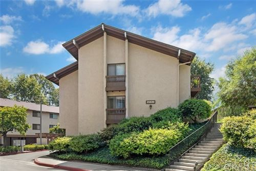 Photo of 25839 Marguerite #7202, Mission Viejo, CA 92692 (MLS # OC20247664)