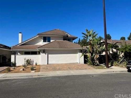 Photo of 31 Sparrowhawk, Irvine, CA 92604 (MLS # OC21224664)