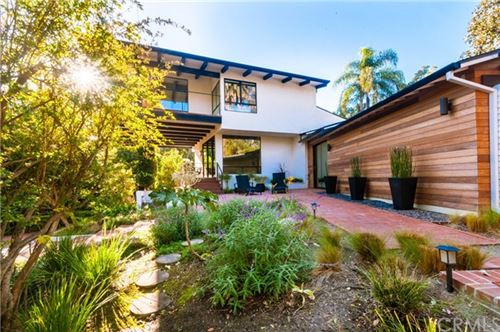 Photo of 28500 Palos Verdes E Drive, Rancho Palos Verdes, CA 90275 (MLS # PV20244664)