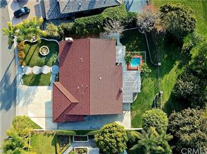 Tiny photo for 6081 Country View Drive, Yorba Linda, CA 92886 (MLS # PW19015664)