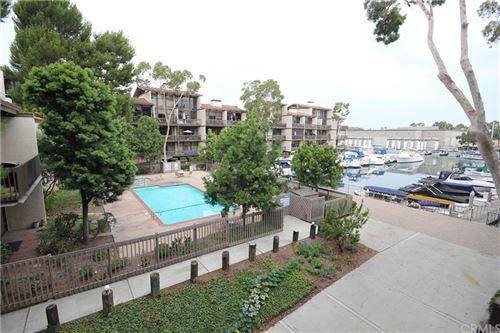Photo of 6211 Marina Pacifica Drive N, Long Beach, CA 90803 (MLS # PW21197664)