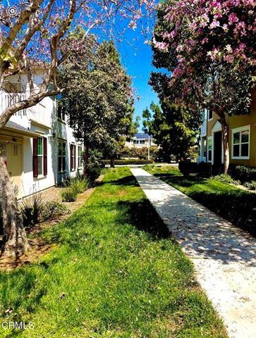 Photo of 5517 Northwind Court, Ventura, CA 93003 (MLS # V1-5664)