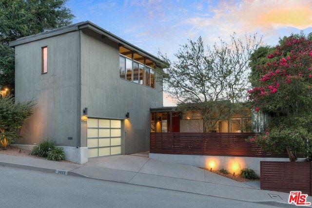 3022 WINDSOR Avenue, Los Angeles, CA 90039 - MLS#: 20594664
