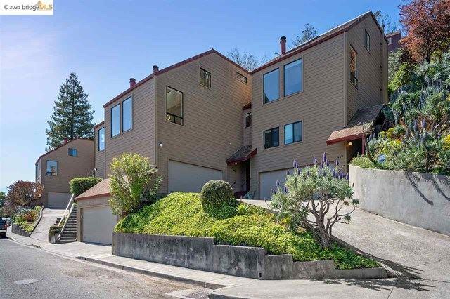 945 Hillside Ave, Albany, CA 94706 - MLS#: 40943664