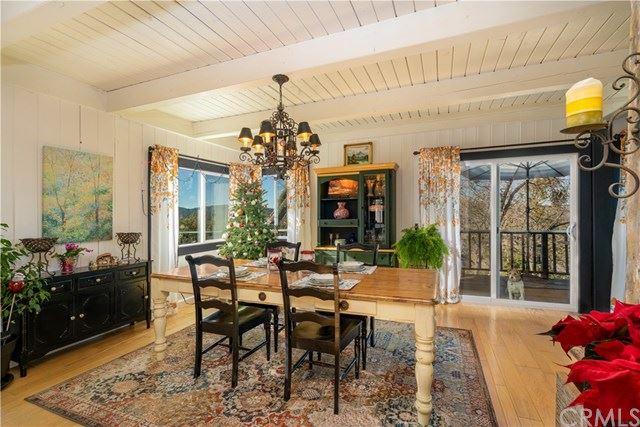 1363 Sequoia Drive, Lake Arrowhead, CA 92352 - #: CV20258664