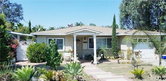 2120 Temescal Avenue, Norco, CA 92860 - MLS#: IG20182664