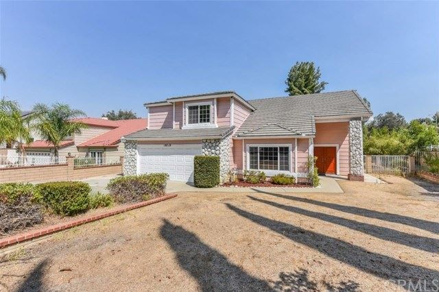 19519 Greenwillow Lane, Rowland Heights, CA 91748 - MLS#: OC20205664