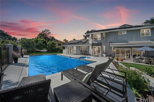 31216 Boca Raton Place, Laguna Niguel, CA 92677 - MLS#: OC20209664
