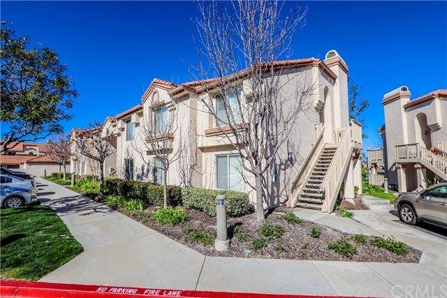 26342 Forest Ridge Drive #6F, Lake Forest, CA 92630 - MLS#: OC21036664