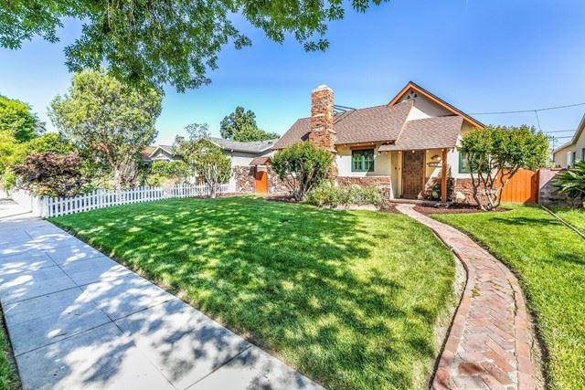 1311 W Clark Avenue, Burbank, CA 91506 - MLS#: P1-4664