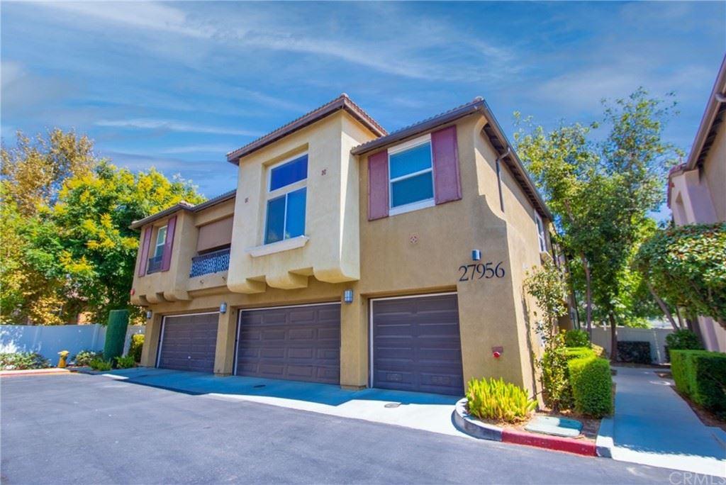 27956 John F Kennedy Drive #B, Moreno Valley, CA 92555 - MLS#: RS21204664
