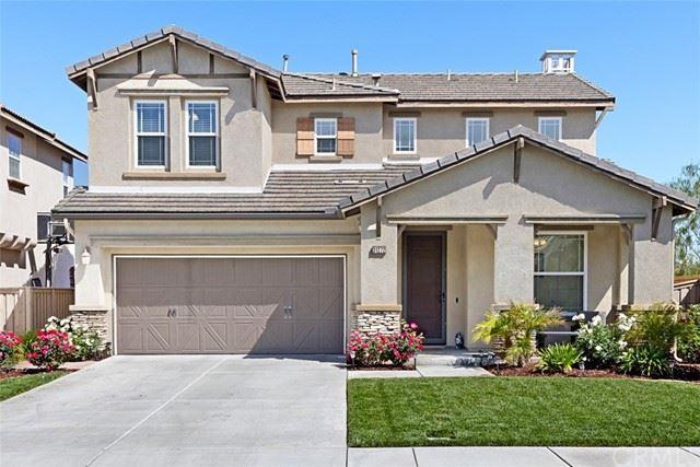 31272 Strawberry Tree Lane, Temecula, CA 92592 - MLS#: SW21094664