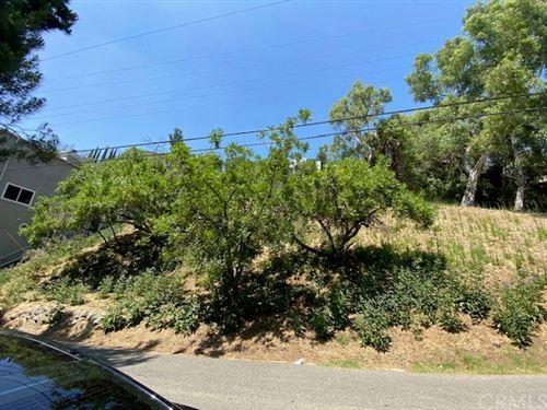Photo of 4565 Cleland Avenue, Los Angeles, CA 90065 (MLS # AR20127665)