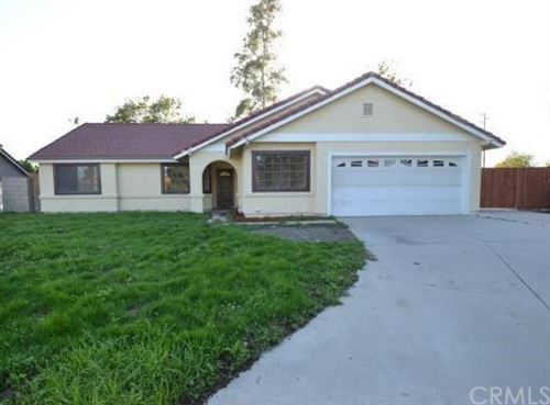 Photo of 1314 S Yucca Avenue, Bloomington, CA 92316 (MLS # IV20241665)
