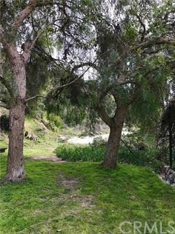 Tiny photo for 2003 Hidden Valley Canyon Road, Laguna Beach, CA 92651 (MLS # LG21119665)