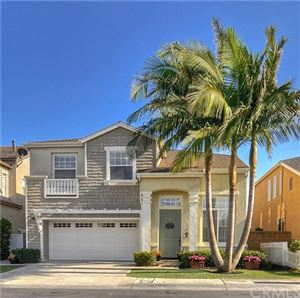 Photo of 5376 Wishfield Circle, Huntington Beach, CA 92649 (MLS # OC19175665)