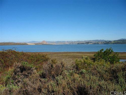 Photo of 230 Butte Drive, Los Osos, CA 93402 (MLS # OC20129665)