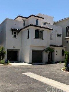 Photo of 532 S Motif Street, Anaheim, CA 92805 (MLS # OC20132665)