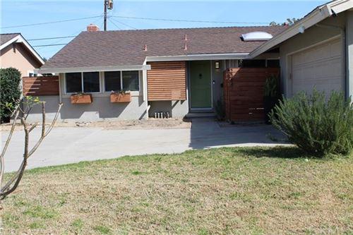 Photo of 2064 S Gail Lane, Anaheim, CA 92802 (MLS # OC21046665)