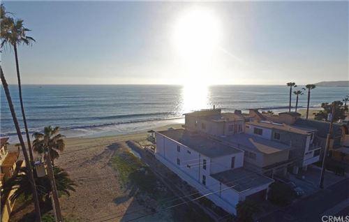 Photo of 35067 Beach Road, Dana Point, CA 92624 (MLS # OC21158665)