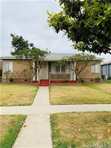 Photo of 653 W Markland Drive, Monterey Park, CA 91754 (MLS # SB19149665)