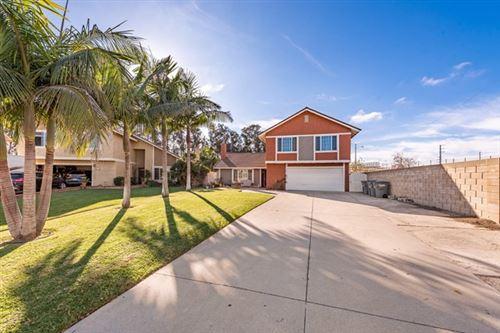 Photo of 1950 Sutter Place, Oxnard, CA 93033 (MLS # V1-2665)