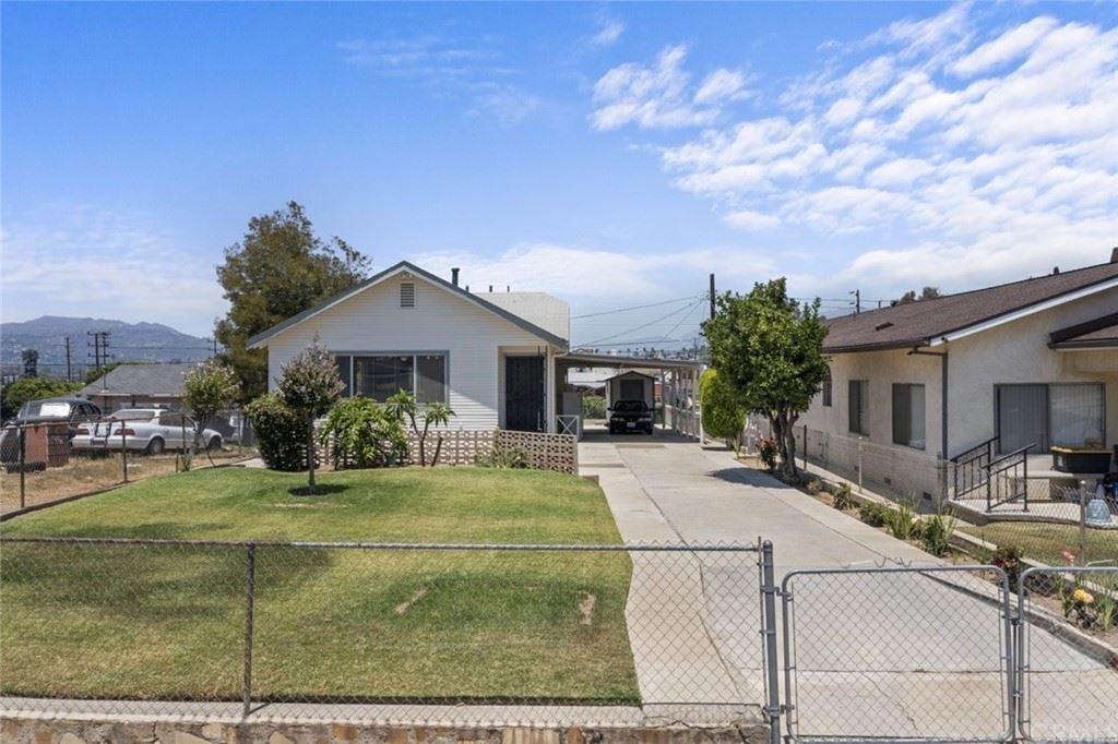2925 Bank Street, Los Angeles, CA 90065 - MLS#: BB21146665