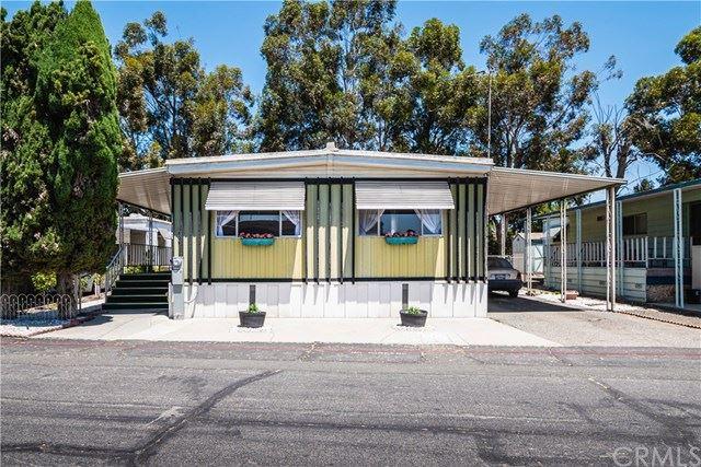 8787 Locust Spc80B Avenue, Fontana, CA 92335 - MLS#: CV20152665