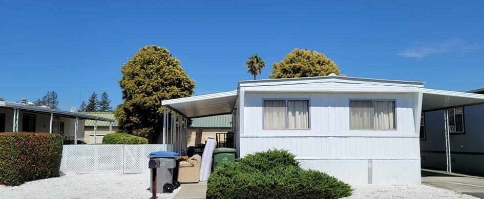 3637 Snell Avenue #401, San Jose, CA 95136 - #: ML81855665