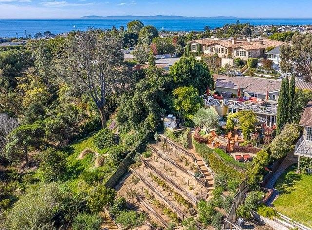 532 Seaward Road, Corona del Mar, CA 92625 - MLS#: NP21007665