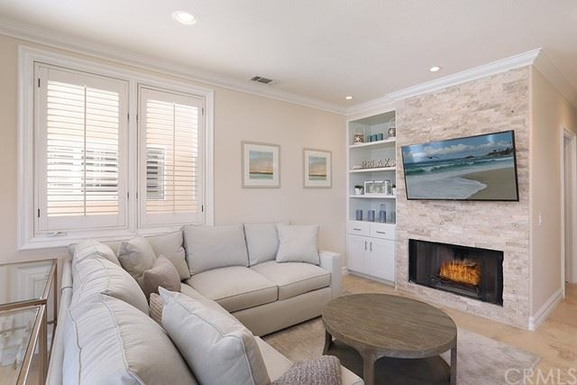 Photo of 505 1/2 Carnation Avenue, Corona del Mar, CA 92625 (MLS # NP21100665)