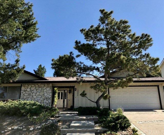 28804 Doverridge Drive, Rancho Palos Verdes, CA 90275 - MLS#: PV21064665