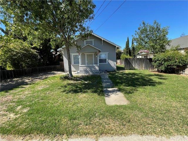 55 E Colusa Street, Orland, CA 95963 - MLS#: SN21141665