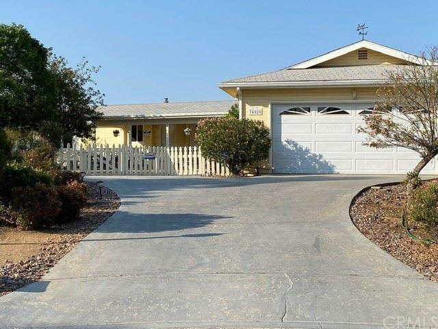34020 Harrow Hill Road, Wildomar, CA 92595 - MLS#: SW21151665