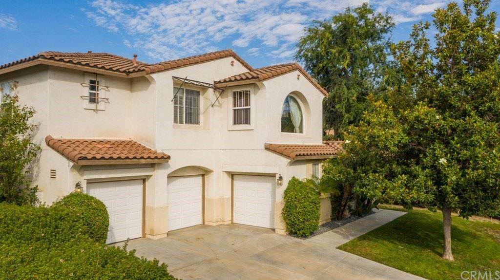 42296 Wildwood Lane, Murrieta, CA 92562 - MLS#: SW21155665