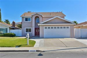 Photo of 22832 Larkin Street, Lake Forest, CA 92630 (MLS # 517666)