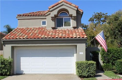 Photo of 67 Shearwater Place, Newport Beach, CA 92660 (MLS # OC20046666)