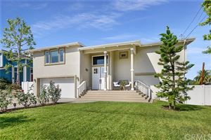 Photo of 34651 Calle Rosita, Dana Point, CA 92624 (MLS # PW19228666)