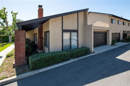 Photo of 1801 Park Glen Circle #A, Santa Ana, CA 92706 (MLS # PW20090666)