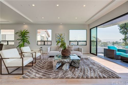 Photo of 1511 Golden Avenue, Hermosa Beach, CA 90254 (MLS # SB19224666)